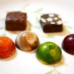 kokageのチョコレート