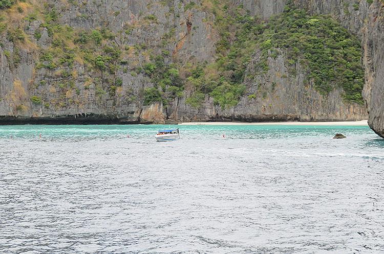 ピピ・レイ島2